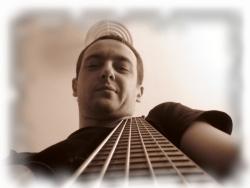 Bartek Basista